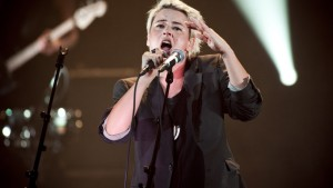 Cat Power, Koncerthuset, 07082013