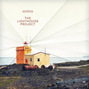 Amiina: The Lighthouse Project