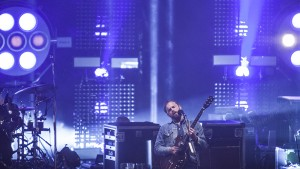 Kings Of Leon, Smukfest 2013