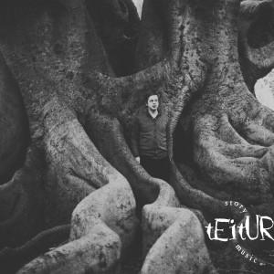 Teitur: Story Music