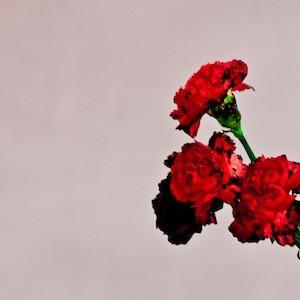 John Legend: Love In The Future