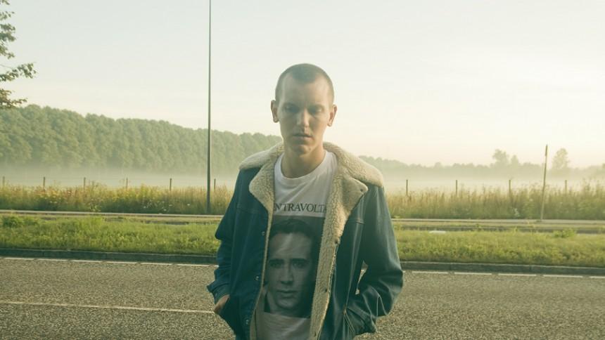 Se 20 danske musikvideoer i biografen i aften