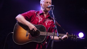 Billy Bragg Tønder Festival 2013 230813
