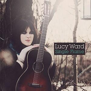 Lucy Ward: Single Flame
