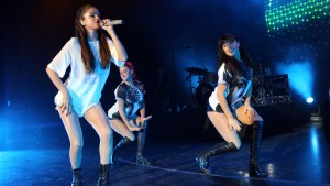 Selena Gomez Falkoner 300813