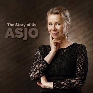 ASJO: The Story Of Us
