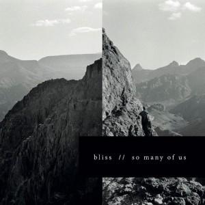 Bliss: So Many Of Us