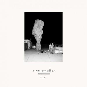 Trentemøller: Lost