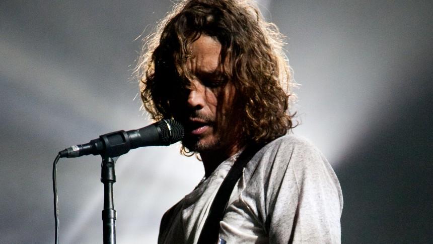 Temple of the Dog med Soundgarden- og Pearl Jam-medlemmer er gendannet og tager på turné