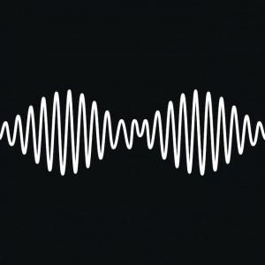 Arctic Monkeys: AM