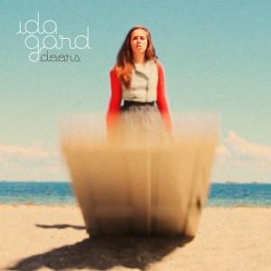 Ida Gard: Doors
