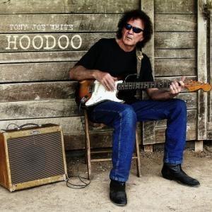 Tony Joe White: Hoodoo