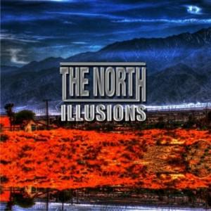 The North: Illusions