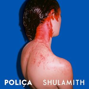 Polica: Shulamith