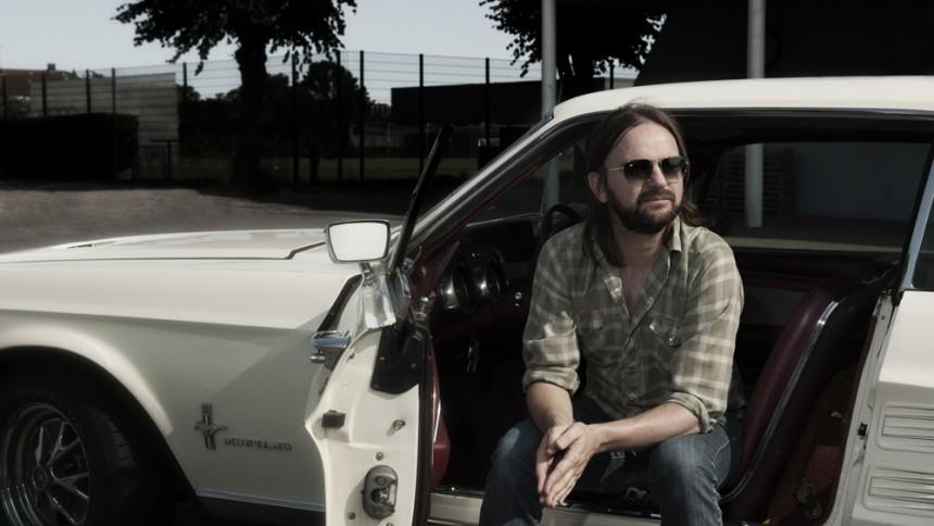 GAFFAs jubilæums-interview 6: Tim Christensen