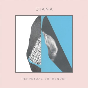 Diana: Perpetual Surrender