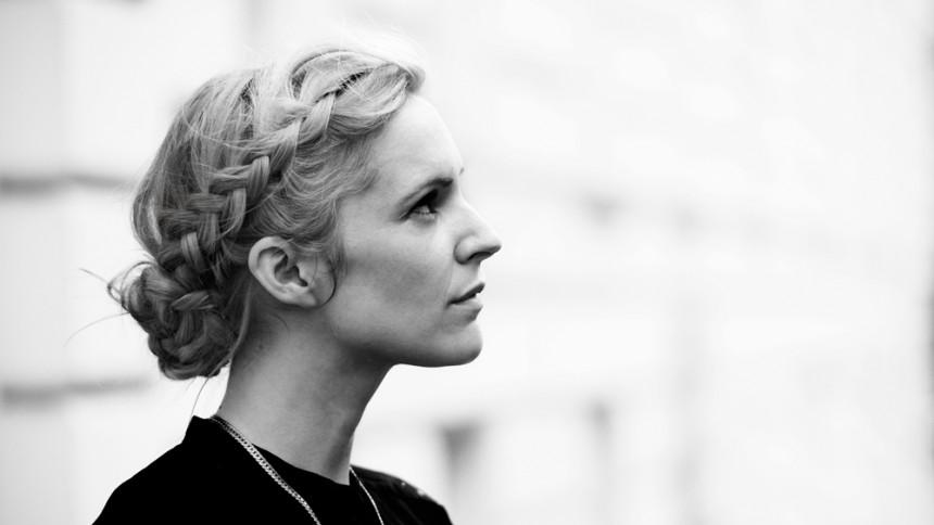 Fem danske album får præmier af Statens Kunstfond