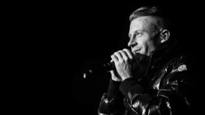 Macklemore & Ryan Lewis Tap1, København, tirsdag d. 1. oktober 2013