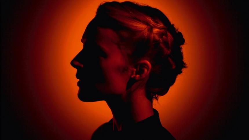Eksklusivt: Hør Agnes Obels nye album – med David Lynchs overraskende remix