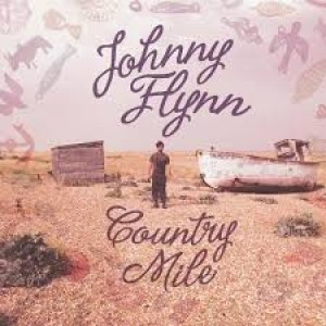 Johnny Flynn: Country Mile
