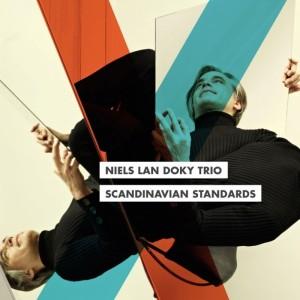 Niels Lan Doky Trio: Scandinavian Standards