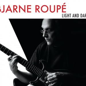 Bjarne Roupé: Light And Dark
