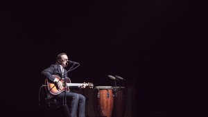 Joe Bonamassa Falconer Salen 091013