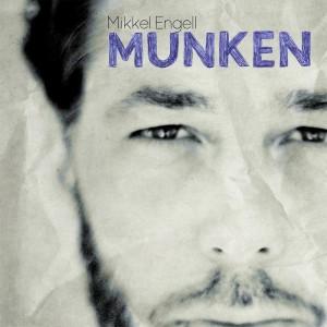 Mikkel Engell: Munken