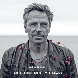 Michael Falch: Sommeren Kom Ny Tilbage