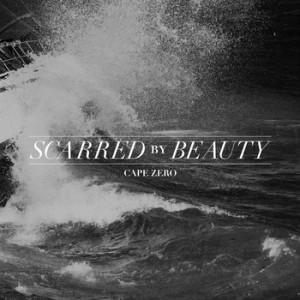Scarred By Beauty: Cape Zero
