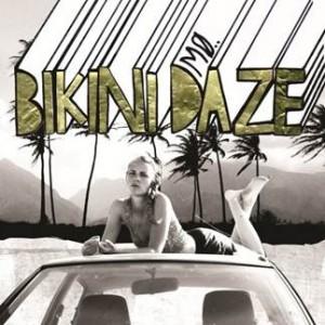 MØ: Bikini Daze