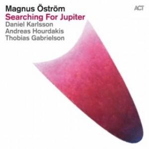 Magnus Öström: Searching for Jupiter