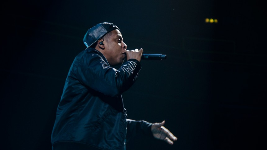 Årets Grammy-nominerede er offentliggjort – med dansk indslag