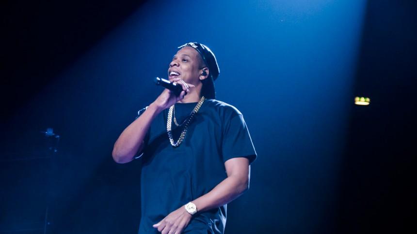 Jay Z og Spotify var tæt på samarbejde – forhandlinger brød sammen