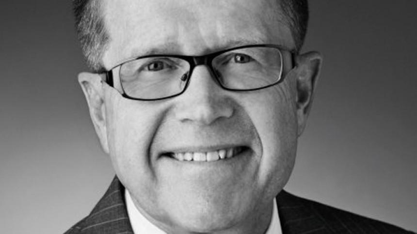 Nekrolog: Arne Worsøe er død, 72 år