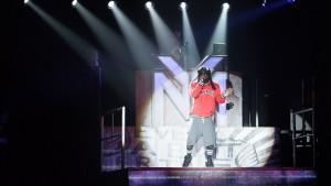 Lil Wayne Tap1 lørdag d 26 oktober 2013