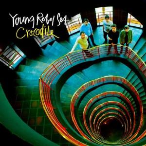 Young Rebel Set: Crocodile
