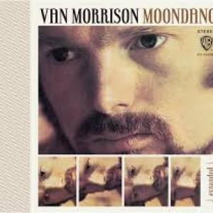 Van Morrison: Moondance - Expanded Edition