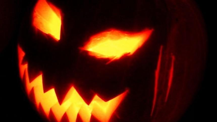 13 uhyggelige Halloween-sange