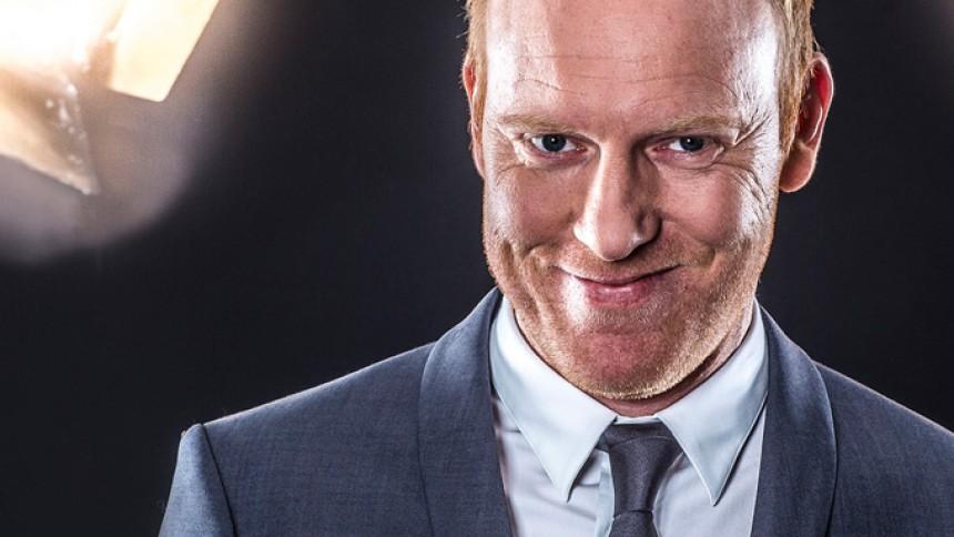 TV2 afslører Danish Music Awards-gæster