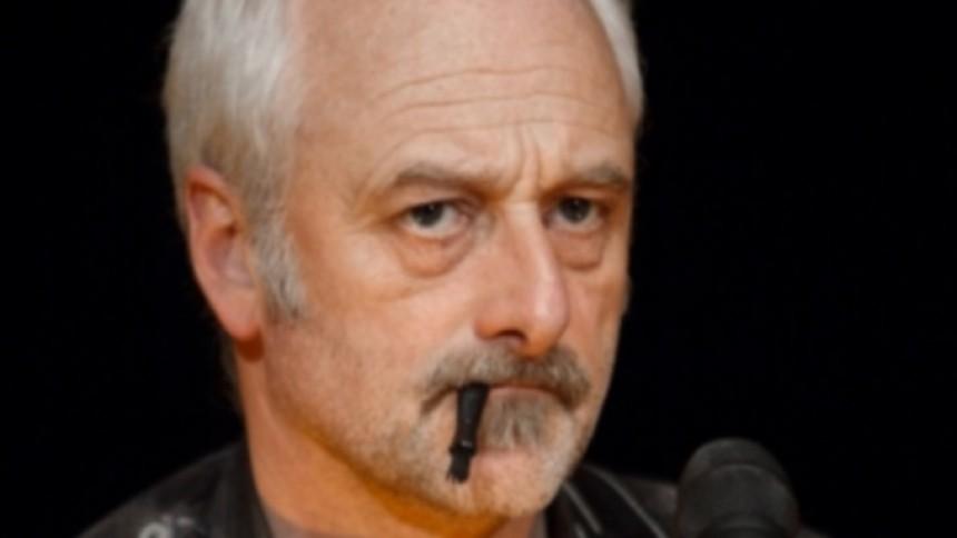 Se musikverdenens flotteste overskæg – fra Buttenschøn til Zappa