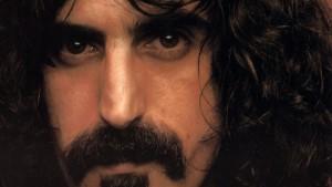 Musikere med moustache 2013