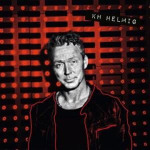 Thomas Helmig: Kh Helmig