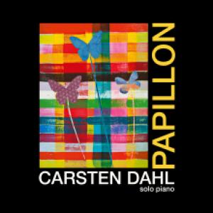 Carsten Dahl: Papillon