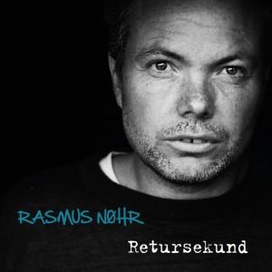 Rasmus Nøhr: Retursekund