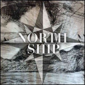 North Ship: Murder River