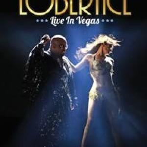 Cee Lo Green: CeeLo Green is Loberace - Live in Vegas