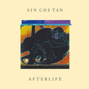 Sin Cos Tan: Afterlife