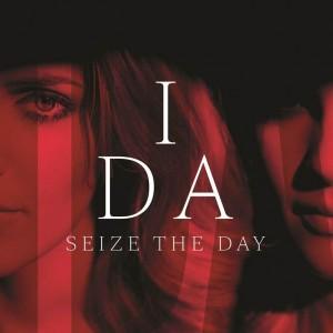 Ida (X Factor): Seize The Day
