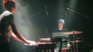 RECession Festival, Radar, 2013-11-15